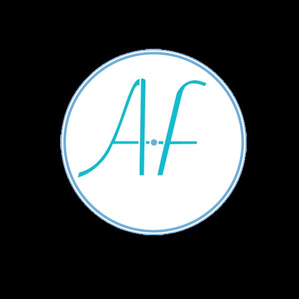 Anaïs Fournout consultante en webmarketing à Nantes