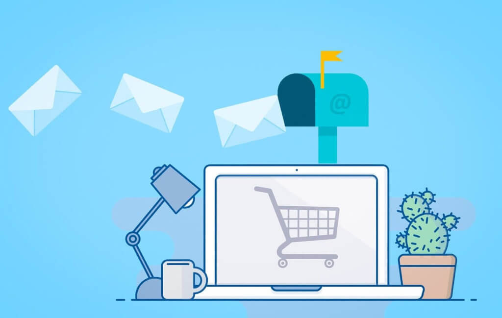 stratégie ecommerce